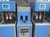 PET Bottle Machine PET Bottle Blowing Machine
