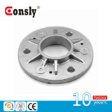 High Quality Stainless Steel Base Plate for Handrail Railing System
