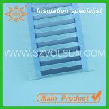 Top Selling Yellow Heat Shrinkable Identification Sleeve (MSVLU-)