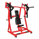 Fitness Equipment for ISO-Lateral Bench Press (HS-1001)