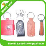 Oxford Leather Key Chain Chains Keychain Keys Ring Special Custom