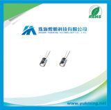 Electrolytic Capacitor 220UF, 35V of Electronic Component