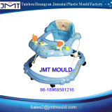 Plastic Injection Baby Ride on Toy Car Mould
