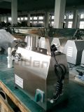 Meat Cutting Machine, Meat Grinder, Meat Chopper
