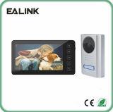 """7"""" Indoor Monitor Video Door Phone (M2107BCT+D26AC)"""
