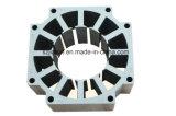 Shenzhen Jr Top Sale Motor Stator & Rotor for Fan