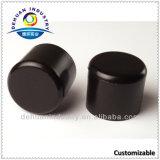 Rubber Chair Feet Cover Supplier/Manufacturer/Factory