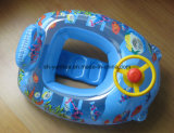 Inflatable Baby Seat /Inflatable Baby Float/New Design Inflatable Baby Float/Neon Color Inflatable Baby Float Baby Seat