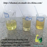 Injectable Steroids Oil of Nandrolone Phenylpropionate 200mg/Ml for Musle Building