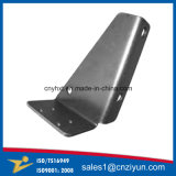 Custom Steel Metal Forming Components