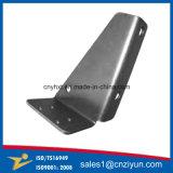 Custom Steel Metal Forming Components