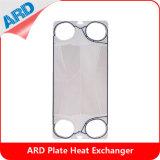 Alfa Laval Gasket M3 M6 M10 Plate Heat Exchanger