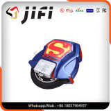 Jifi New Design Electric Unicycle with SGS RoHS ISO Cee