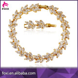 Lovely Jewelry Nice Quality Smart Cheap Bracelet