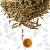 Chinese Dragon Well Hang Zhou Long Jing Green Tea