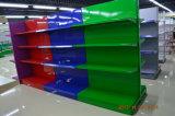 Good Price Grocery Store Display Racks Gondola Shelving Supermarket Shelf for Sale