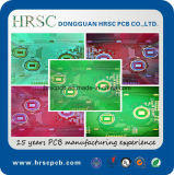 Heat Exchanger PCB Over 15 Years PCB Board Manufacturers