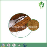 Traditional Chinese Medicine Pueraria Root Extract 30%~99% Puerarin