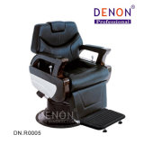 Barber Shop Cheap Barber Chair Supplies (DN. R0005)