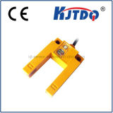 Photoelectric Sensor U Type Switch Best Saler