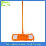 Factory Best Selling Cleaning Tool Microfiber Mop