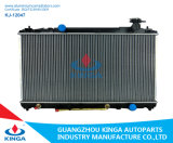 High Quality Car Radiator for Toyota Camry′06 Acv40 at