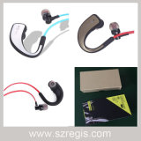 Mini Wireless Bluetooth V4.0 Headset Headphones Earphone