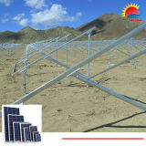 High Corrosion Resistant Ground Mount Solar Frames (SY0216)