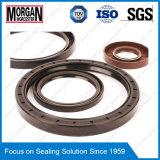 Custom High Quality Big/Large Size/Diameter Rubber Seal