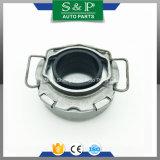 Valeo Design Clutch Release Bearing for Daihatsu 31230-87702 Vkc3578