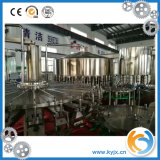 High Output Liquid Filling Production Line for Bottle