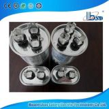 Oil Filled Capacitor (Motor Run Capacitors) with UL, RoHS, VDE