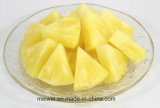 Food Fruit Canned Pineapple Chunks