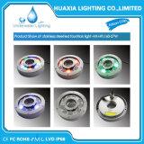 New Design IP68 24V LED Lights Underwater Fountain Lighting