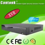 Super Economic 1080P P2p Standalone DVR