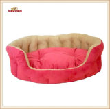 Catalogue for Pet Bed