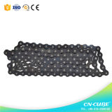 High Quality Cycle Chain Bicycle Chain
