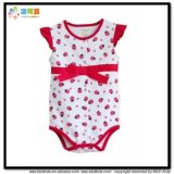 All-Over Printing Baby Garment Newborn Girl Bodysuits