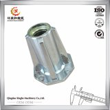 Customized Stainless Steel Casting for Pipe Fitting