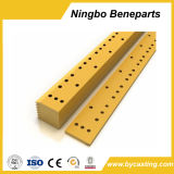 Earth Moving Equipment Parts 425-70-1122 Cutting Edge