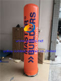 Inflatable Advertising Lighting