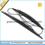 High Quality Windshield Wiper for Iran Samand