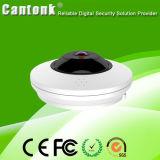 2MP 360 Degree SD Card Poe Fisheye IP Camera