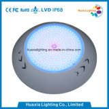 High Power LED Underwater Light/IP68 LED Pool Light Manufacturer