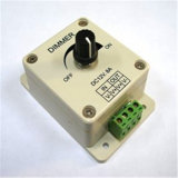 Dimmer Controller for Single Color (QC-DC1)