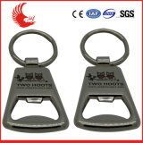 Personalized Metal High Quality Bottle Opener