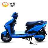 Lead Acid Battery Electric Powered Electric Motorcycle Price