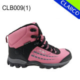 Unisex Waterproof Outdoor Sports Hiking Climbing Boots