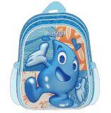 Cute Mickey School Bag for Kids Backpack