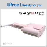 Ufree Easy Operated Wave Hair Curler